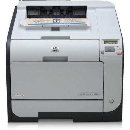 Hp color laserjet 2800 series ps scanner