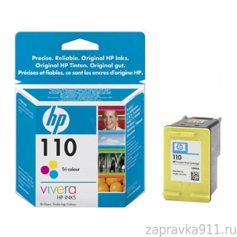 Инструкция Заправка Струйного Принтера Hp F2483
