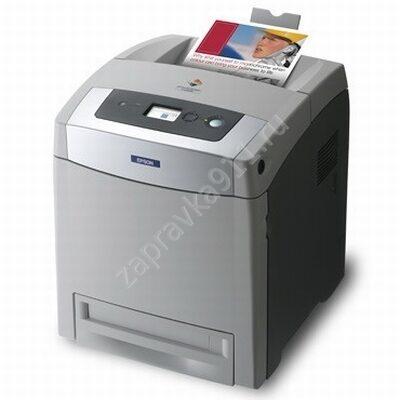 Картридж Xerox 106R01601 для Phaser 6500/WorkCentre 6505. Голубой. 2500 страниц.