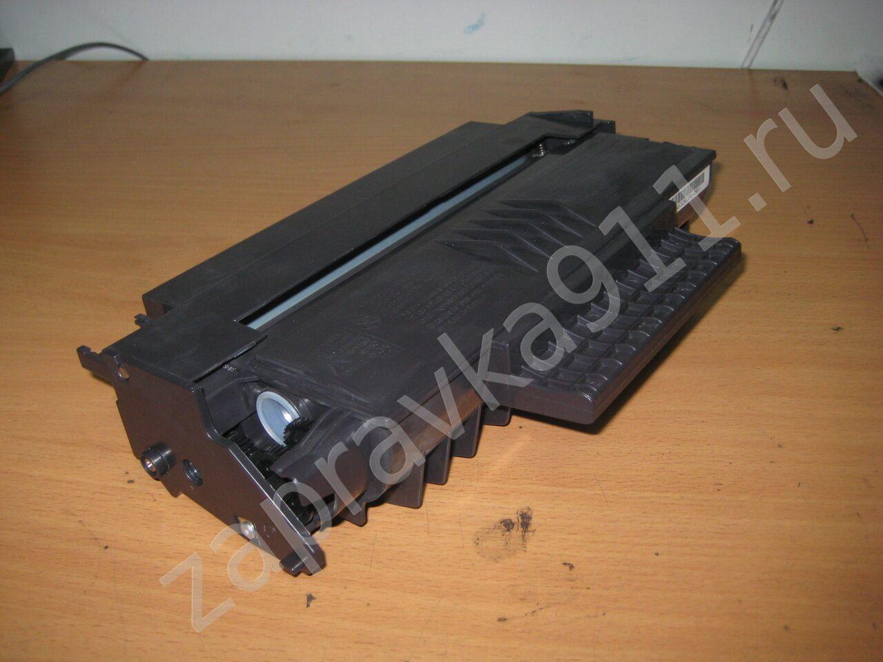 прошивка и заправка samsung 3405w инструкция