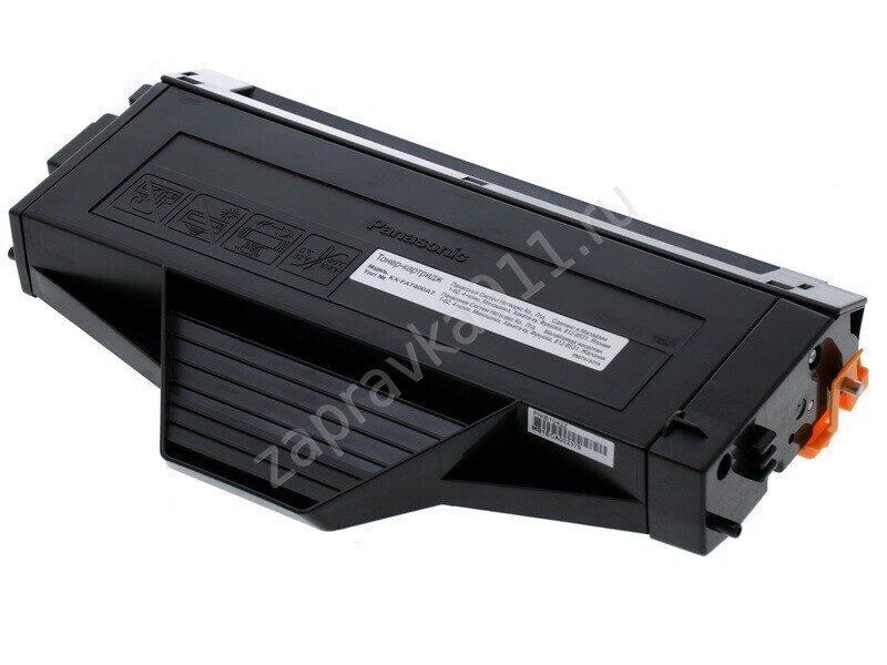 Драйвера на принтер panasonic kx mb2061