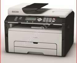 printer-mfu-ricoh_203sfn-zapravka911