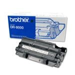 Барабан для Brother FAX8070P/2850, MFC4800/9030/9070/9160/9180