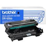 Барабан  для Brother HL1240/1250/1270/1440/1450/1470N, MFC9650/9870/9660/9880