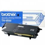 Картридж для Brother HL-P2500/MFC-8350/ 8750/ 9600/ MFC9650/ 9750/9850/9870/9660/9760/9860/9880/HL-1030/1230/ 1240/1250/ 1270N/1430/ 1440/1450/1470N/HL-5030/5040/5050/5070/FAX-4750/5750/ 8350P/8750P/