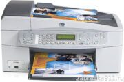 OfficeJet-6213