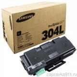 Samsung-304L-MLT-D304L