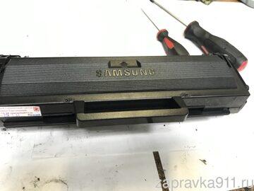 рис 12 Samsung 104