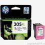 HP-305XL-Colour-High-Capacity-Ink-Cartridge-3YM63AE