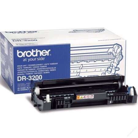 brother_dram3200k-zapravka