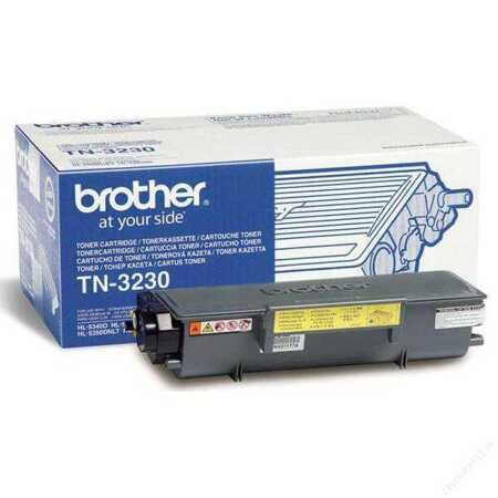 brother-tn-3230-box-zapravka911