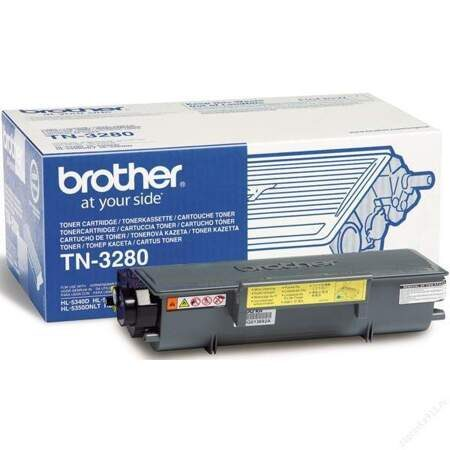 brother-tn-3280-zapravka911