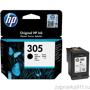 HP-305-Black-Ink-Cartridge-